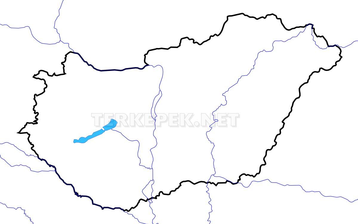nyomtatható magyarország térkép Magyarország vaktérkép nyomtatható magyarország térkép